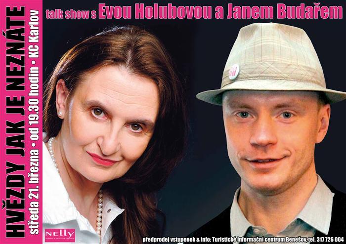 Plakát-Holubová